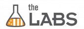 The Democracy Labs