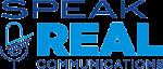 speak real communications