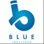 the blue institute