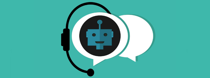 Voicebots can real low-income, rural voters with only landline phones for communication