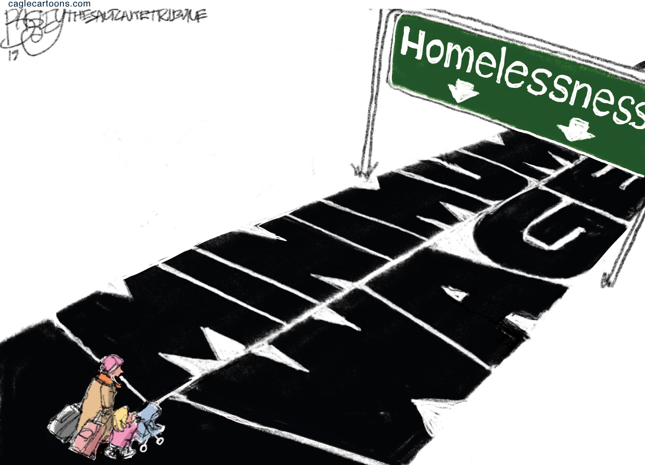 HOMELESSNESS, MINIMUM WAGE, PAY, POOR, HUNGRY, FOOD INSECURE, HOMELESS, EVICTION, EVICTED, POVERTY, WORK,JOBS