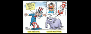 American-Rescue-Plan-