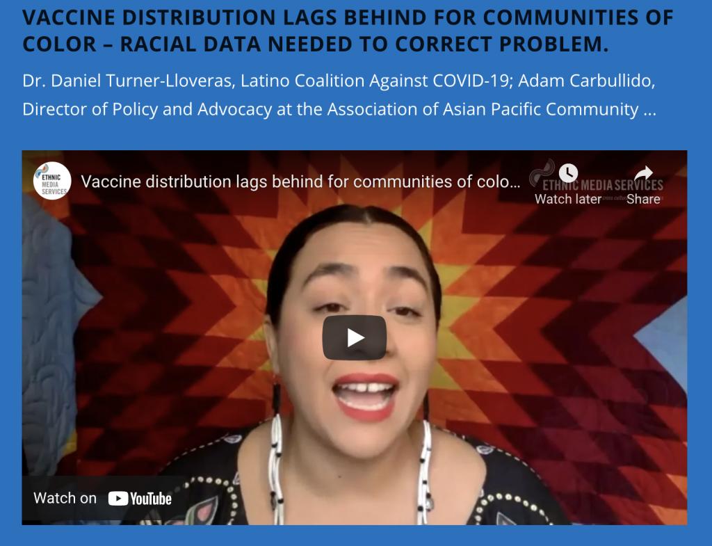 Vaccine-distribution-lags-for-minorities