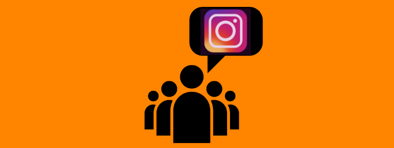 Use GIFs on Instagram for online advocacy