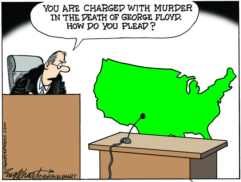 DEREK CHAUVIN, GEORGE FLOYD, MINNEAPOLIS, TRIAL, BLM, BLACK LIVES MATTER, JUSTICE, RACE, RACIAL COPS, POLICE BRUTALITY, POLICEMAN, NEGRO
