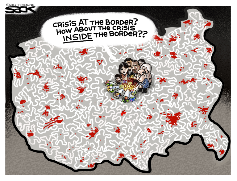 GUNS, ASSAULT WEAPONS, MASS SHOOTINGS, COLORADO, Fed Ex