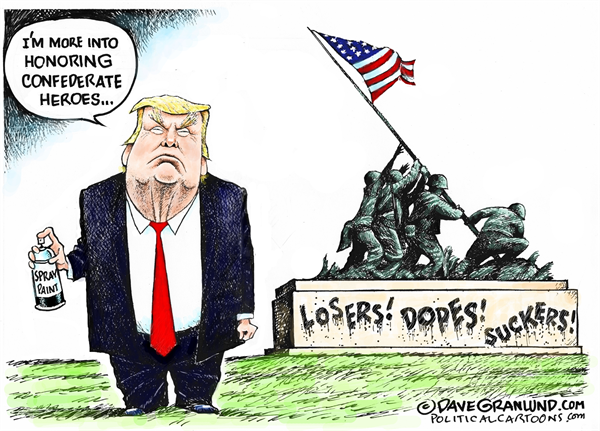 Trump-losers-and-heroes