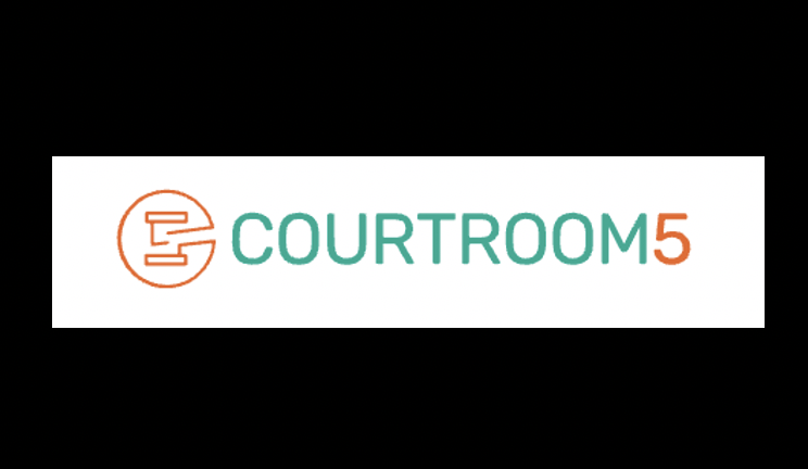 Courtroom5 provides essential tools for handling your civil lawsuit. It is most useful for debt collection, foreclosure, probate, family law, personal injury, employment discrimination, and other cases where the wheels of justice turn more slowly.