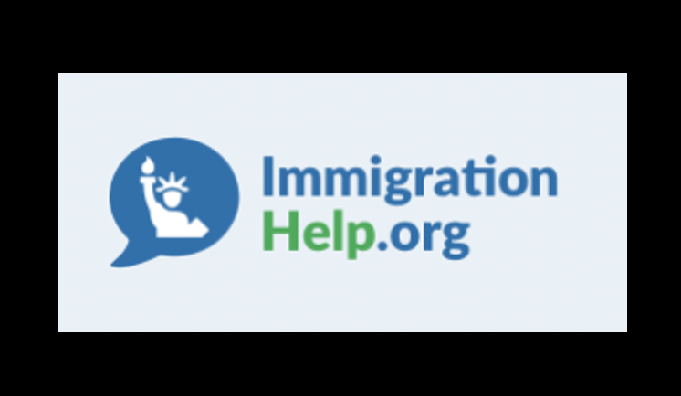 Immigration Help is a non-profit that helps prepare DACA forms for free.