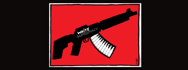 Common sense gun measures reduce mass shootings
