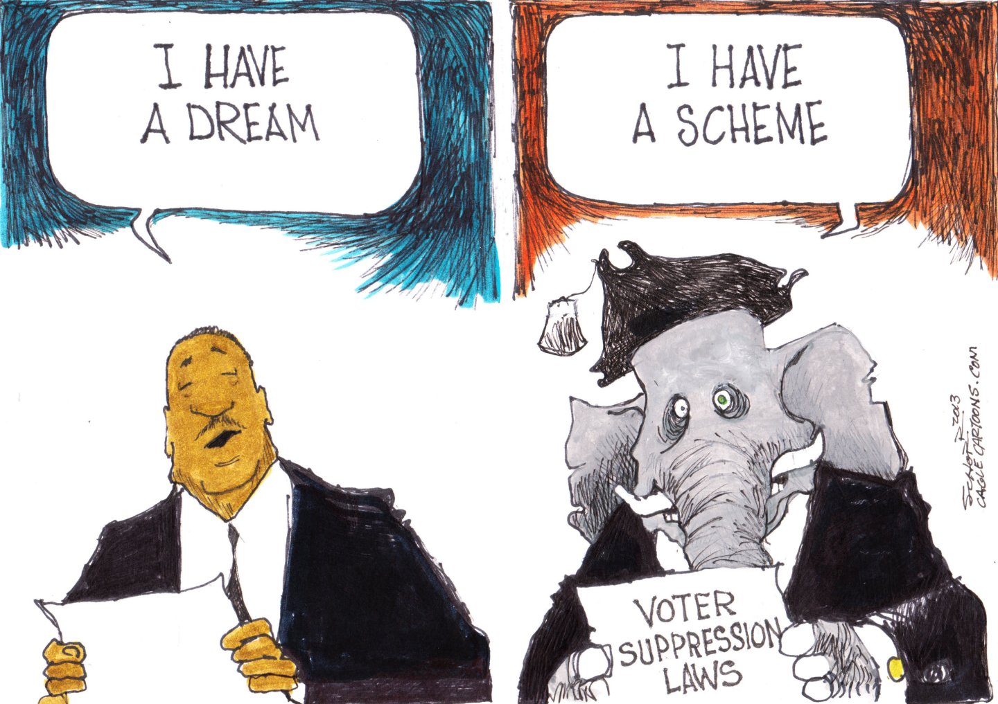 Republican scheme to kill the ACA by suppressing the votes of the disabled.png