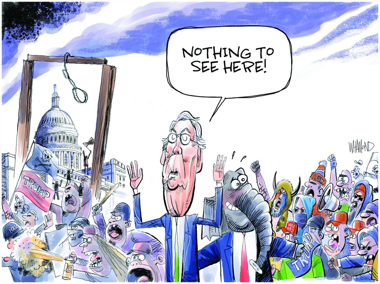 Republicans block Jan 6th Investigation.jpeg