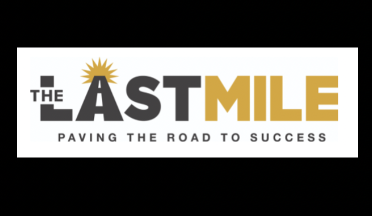 The Last Mile prepares incarcerated individuals for successful reentry through business and technology training.