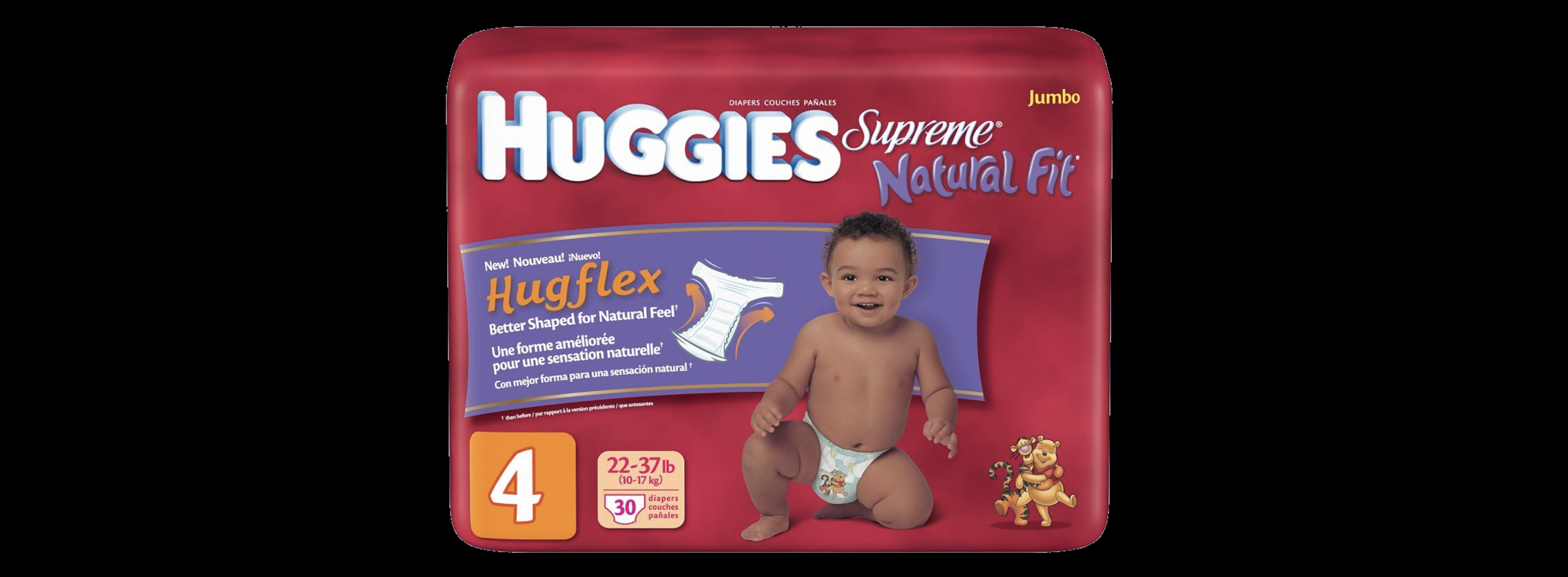 Community organizers user diaper banks to help people and build contact lists